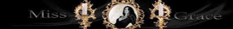 Mistress Jenna Grace Gelddomina